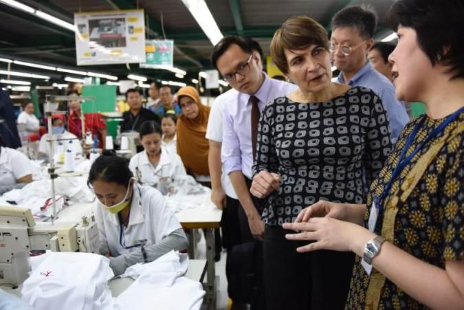 ploumen-jakarta-textielfabriek