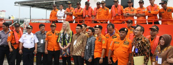 schultz-building_with_nature_indonesie_news_header