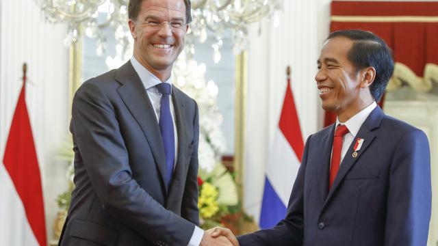 rutte-onderstreept-streven-gezamenlijke-toekomst-met-indonesie