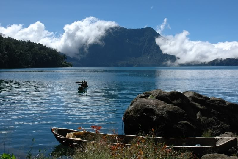 Jambi Province  Visit Indonesia  The Most Beautiful