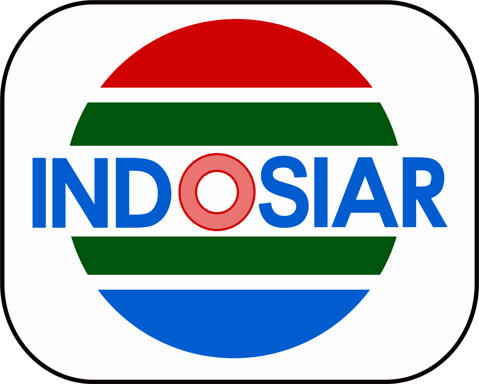Indosiar Tv Online Streaming Indonesia  Download Lengkap