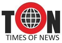Times of News Indonesia