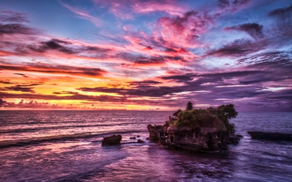 tanah-lot-forwallpapers