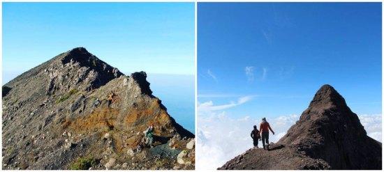 11-4-Gunung-Raung-by-peakk_adventure,-lorenzia_sanjaya