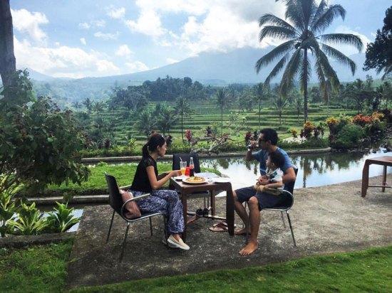 12-4-ijen-resort-meal-via-pratiwijaya88