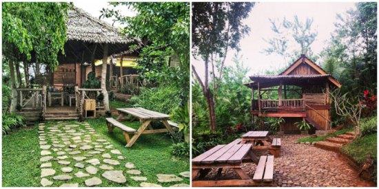 13-2-Pondok-Indah---Outdoor-by-andreyongz,-blestarisa