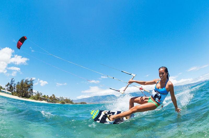 2-d-2-Pulau-Tabuhan---Kitesurfing