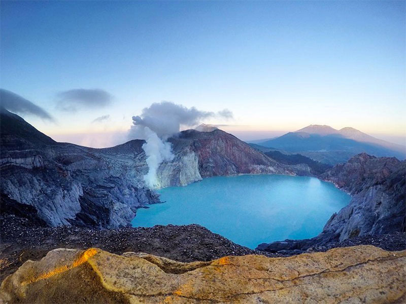 9-1-ijen-via-jmprophoto