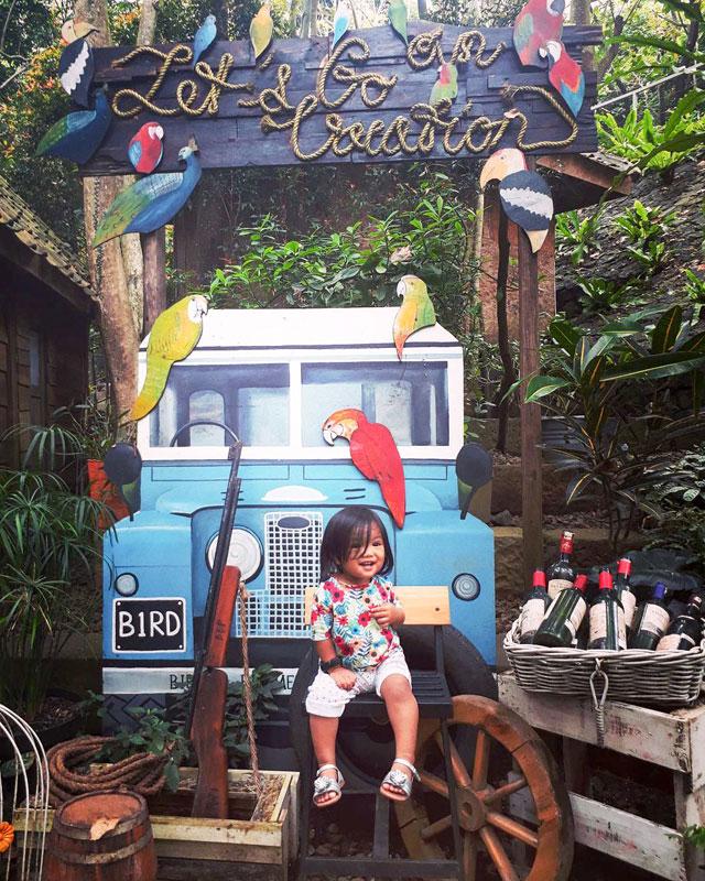 Wisata Anak Di Malang : wisata, malang, Tempat, Wisata, Terasik, Untuk, Seluruh, Keluarga, Bandung
