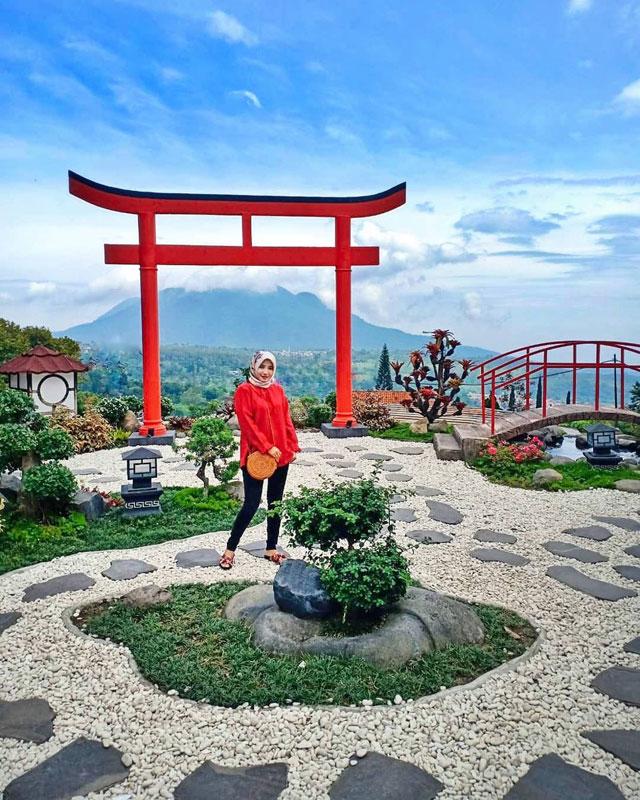 Tempat Wisata Di Pasuruan : tempat, wisata, pasuruan, Tempat, Wisata, Ngetren:, Timur, Pasuruan