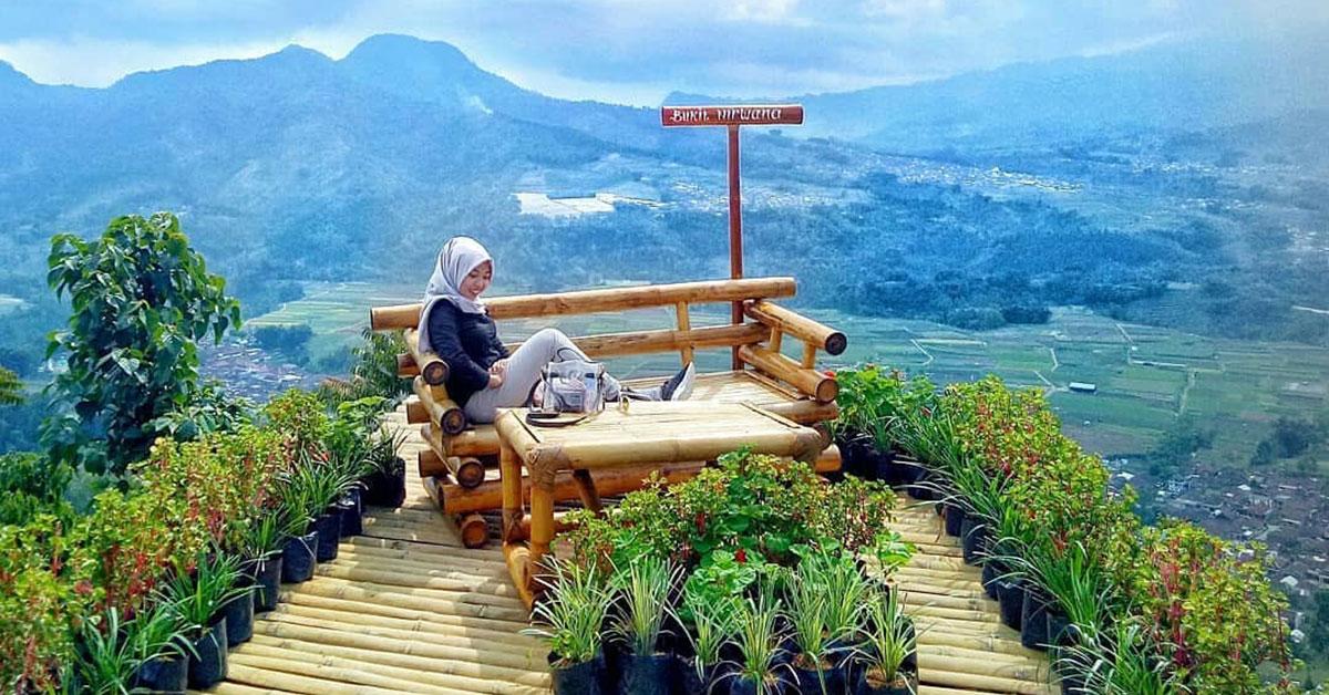 Gambar Tempat Wisata Di Malang