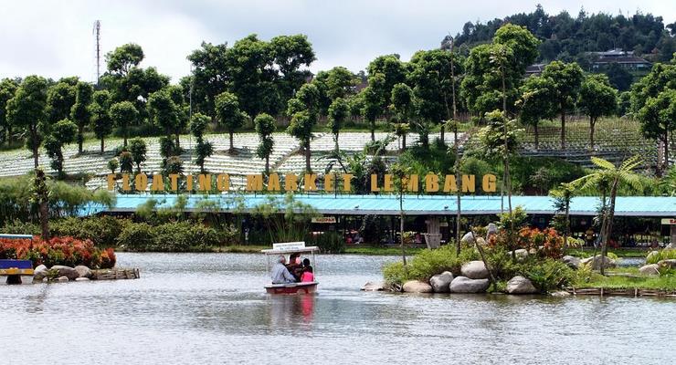 Image Result For Wisata Bandung Lombok