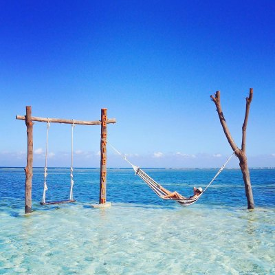 14 fun things to do in Gili islands you never knew existed