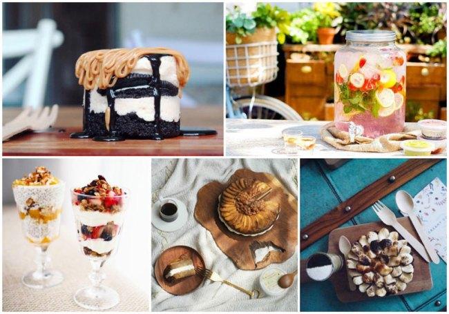 3-4-dessert-via-debbyvalenciaa,-jefferson_wiley