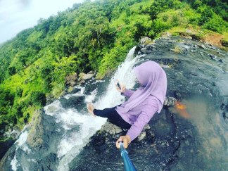 Makassar Indonesia Tourist Attractions