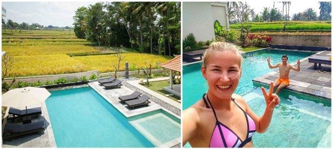 3-1-pool-collage-via-abdullina_monkey