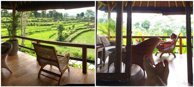 8-4-balcony-collage-via-vendelin_86