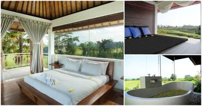 9-3-villa-collage