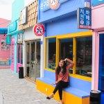 Little Seoul In Yogyakarta 6 Fun Insta Worthy Korean Experiences At Chingu Cafe For All Your K Dreams