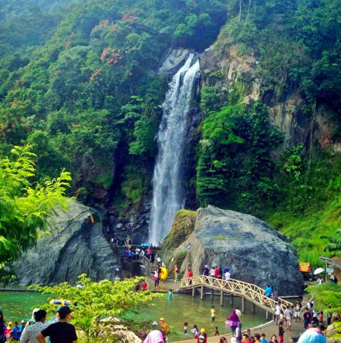 33 Extraordinary Things To Do In Bogor Puncak You Never Knew Existed