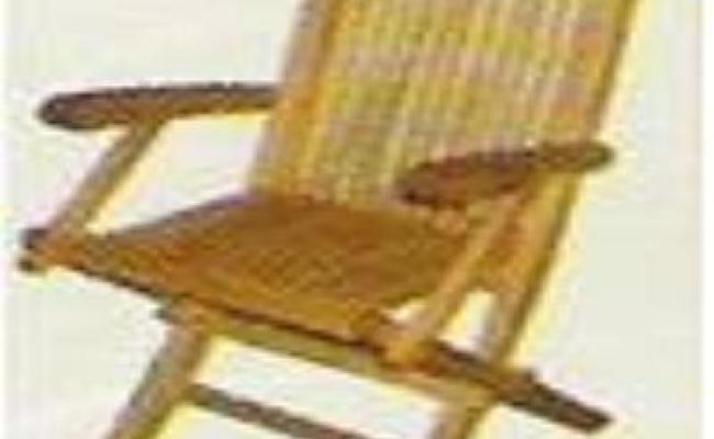 Jepara Furniture Indonesia2furniture