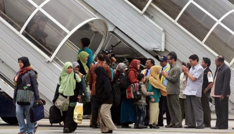 Indonesiaalyoum