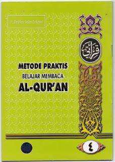 Download Buku Metode Ummi Pdf : download, metode, Metode, Belajar, Membaca, Al-Quran, Rumah, Hopeedu