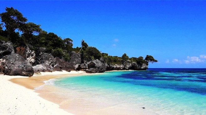 Indonesia le 10 isole più belle incanto