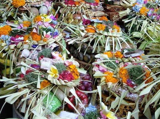 Bali purnama offerte