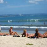 Top 10 Bali Travel Tips for the Bali First-Timer