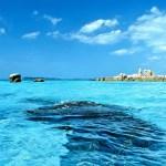 Bangka-Belitung Islands: The Caribbean of the East