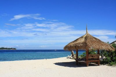 Things to See and Do While Island Hopping the Gili Islands ...