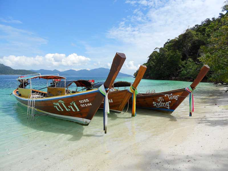 indonesia'd The #1 guide to Indonesia Travel