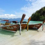 Indonesia Travel guide, Places other than Bali