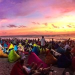 7 Amazing Things You Can Do in Indonesian Beaches that only Locals Know About