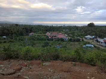Buli_2016_03_08_Kartika_Buli_Resort