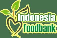 logoindonesiafoodbank