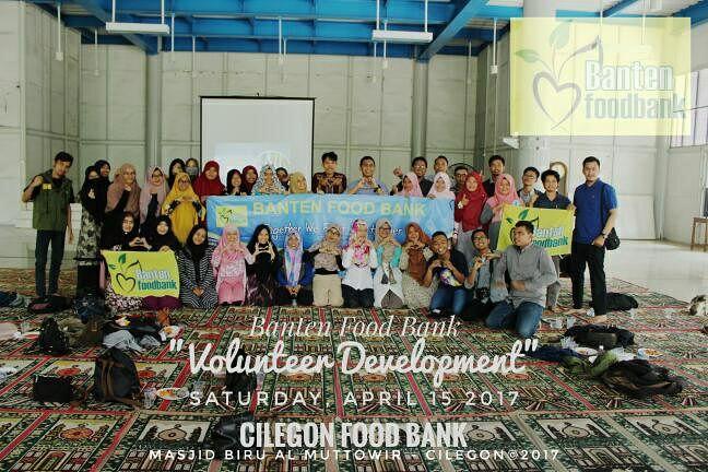 volunteer-development-cfb