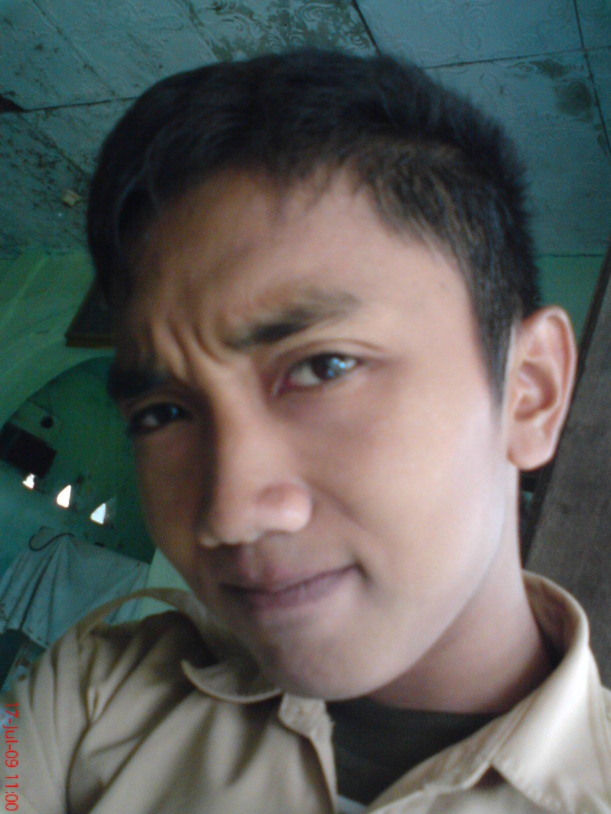 I m CoolJPG  Lakilaki  Cowok Cakep  FotoGambar Umum