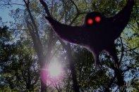 [Image: 1_mothman-strikes.jpg]