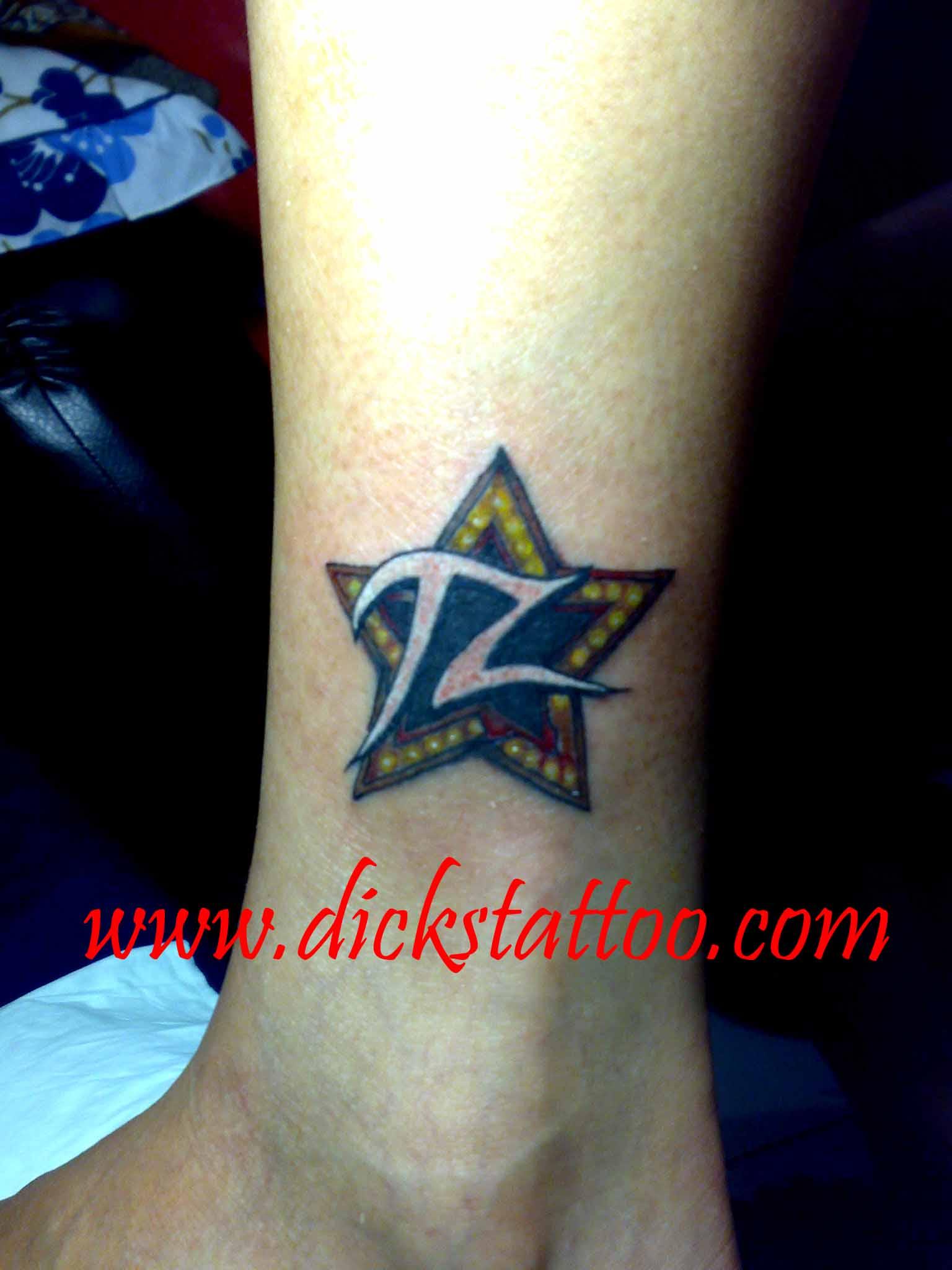 tattoo jakarta studio tattoo jakarta  Lainnya  Foto