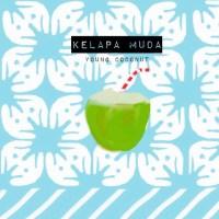 Coconut Water - Air Kelapa
