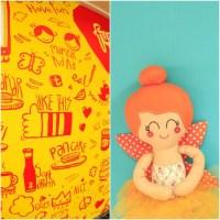 Dita & Zulfy - Cemprut & Uhkz - Cool Indonesians
