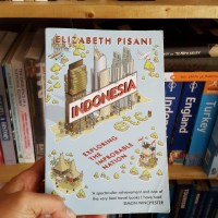 Indonesia Etc - A Must Read - An Indonesian Perspective of the Book