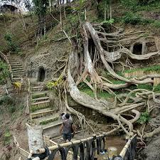Tempat Wisata Alam Di Bali Terbaru Surat Kabar