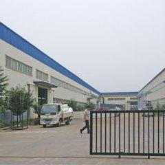 Pabrik Baja Ringan Profil Z Wisata Qingdao Kafa Fabrication Co Ltd