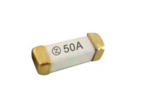 small resolution of besar saat ini 60a slow blow fuse chip keramik fuse r1032 rohs compliant