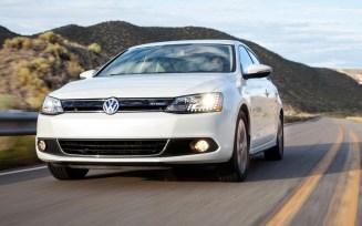 VW jetta H 3