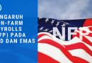 NFP (Non-farm Payroll)