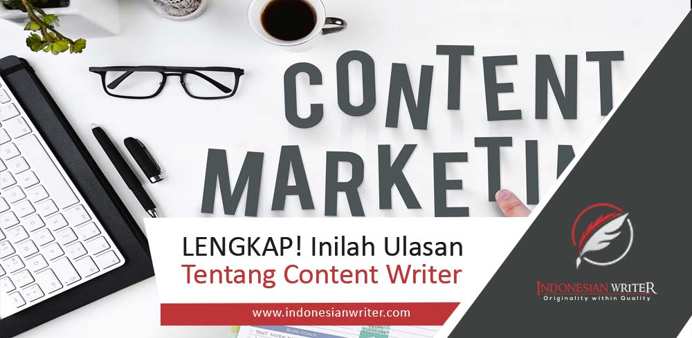 content writer website